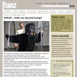 Franz_Magazine