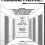 HouseHome