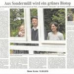 Koebberling_WeserKurier120816